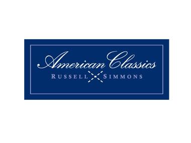 American Classics Eyewear