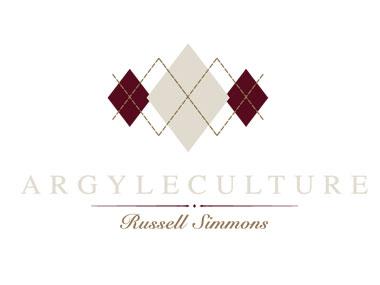 Argyleculture Eyewear