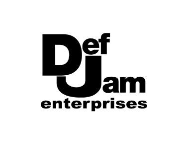 Def Jam Enterprises