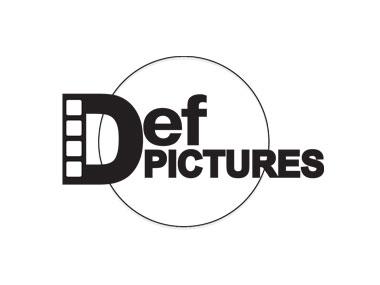 Def Pictures