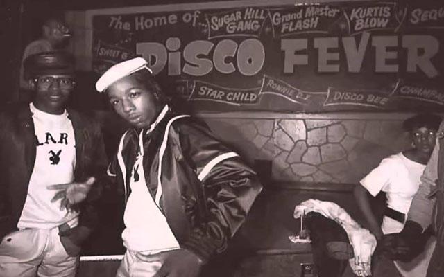 CHEEBA-disco-rappers