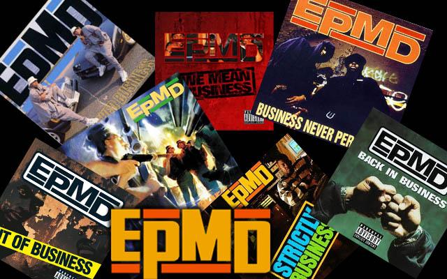 EPMD-1
